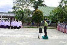 Photo of Pendidikan 'Leadership' Melalui Pembina Upacara