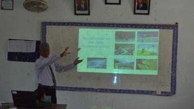 Photo of Belajar Fiqih Di Kelas Akselerasi Lebih Cepat Paham