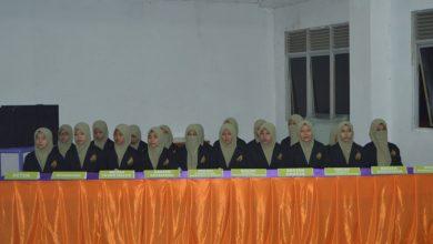 Photo of Evaluasi Student Organization