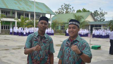 Photo of SMK Grafika MSBS Wakili Aceh Besar Di LKS Tingkat Provinsi