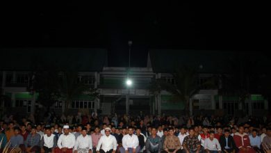 Photo of Ada Rahasia Dibalik Sebuah Doa