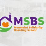 Photo of msbsaceh