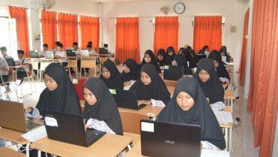 Photo of MSBS Menyelaraskan Pendidikan Dengan Teknologi Digital