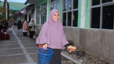 Photo of Sampahmu Tanggung Jawabku