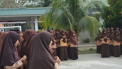 Photo of Pimpinan MSBS: Orientasi Adab Di MSBS Harus Meningkat