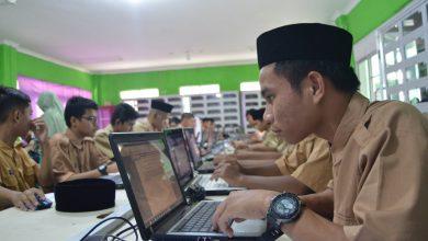 Photo of Hari Digital MSBS Dapat Maksimalkan Potensi Santri