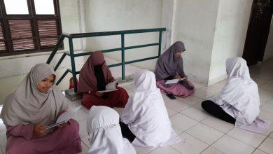 Photo of Akselerasi Tahsin Agar Santri MSBS Lebih Mencintai Al-Qur'an