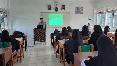 Photo of Belajar Fiqih Secara Detail Lewat Kelas Akselerasi