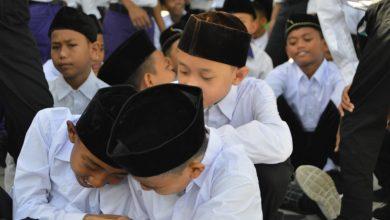Photo of Inilah KBM Yang Berlangsung Di MSBS