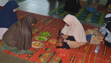 Photo of Unit Usaha Tata Boga MSBS Tempat Santri Belajar Berwirausaha
