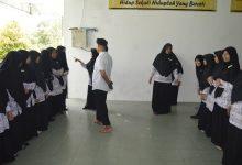 Photo of Ust. Mahyudin: Alumni Pesantren Bisa Kuasai Banyak Hal