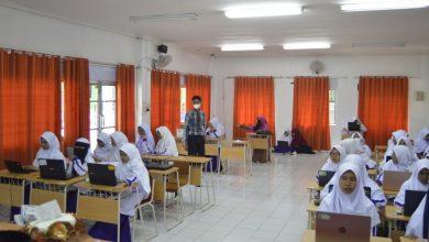 Photo of Kuasai Dunia Dengan Bekal MS. Office
