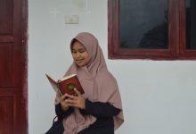 Photo of Santri MSBS Rutin Khatam Al-Qur'an Setiap Bulan