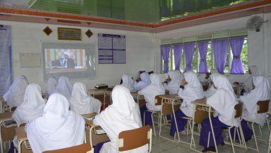 Photo of Santri MSBS Mahir Bahasa Arab Karena Ini