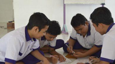 Photo of Pentingnya Menentukan Pilihan Pendidikan Untuk Masa Depan