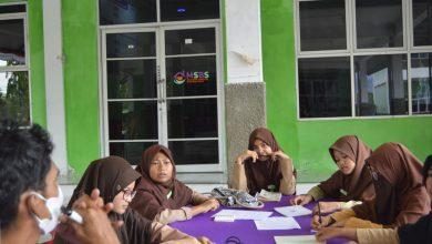 Photo of msbsaceh.com Rekrut Calon Jurnalis Baru