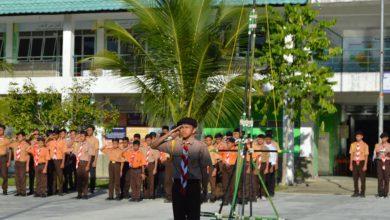 Photo of MSBS Akan Berangkatkan Regu Pramuka Ke LP3
