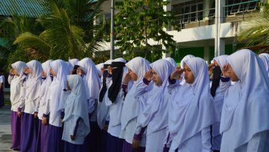 Photo of MSBS Langsungkan UTS Selama 2 Pekan